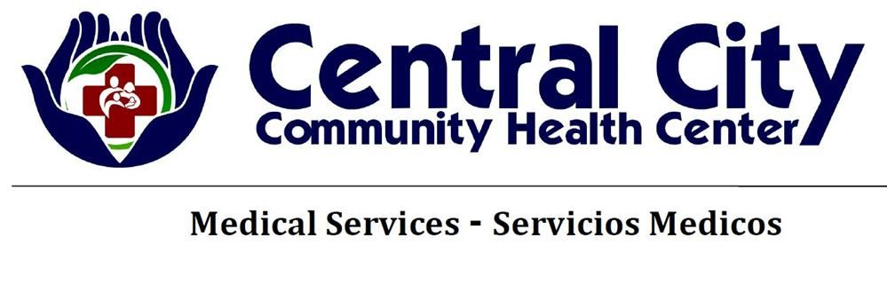 Central City Health Community center