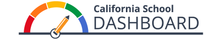 CA Dashboard Icon