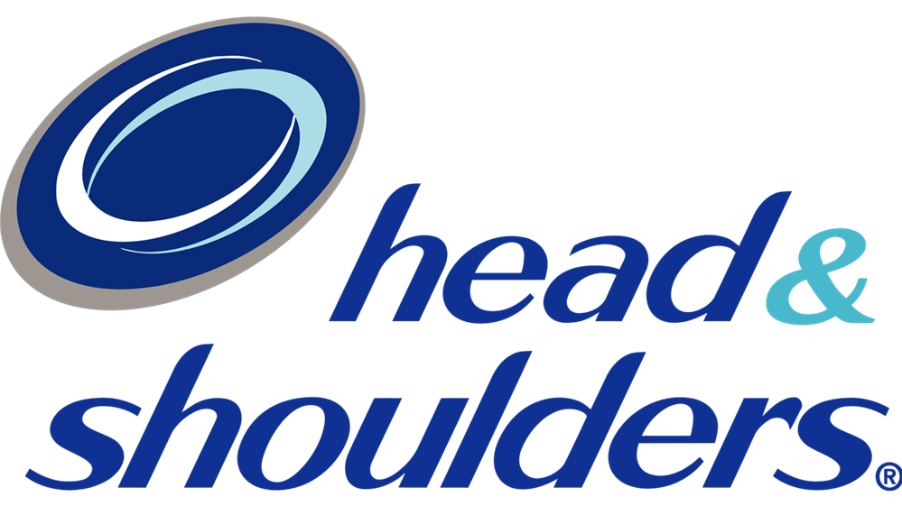 Head and Shoulders Sponsor