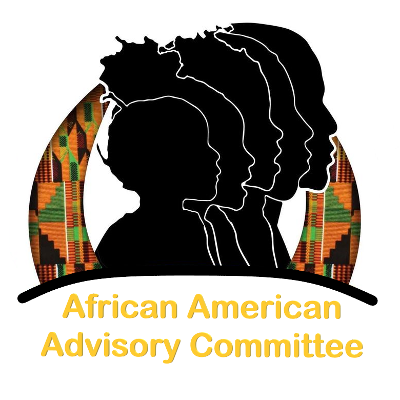 African American Advisory Committee