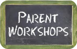 Parent Workshops Offered by RUSD