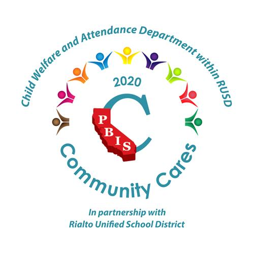 PBIS Community Care -Child Welfare and Attendance Department