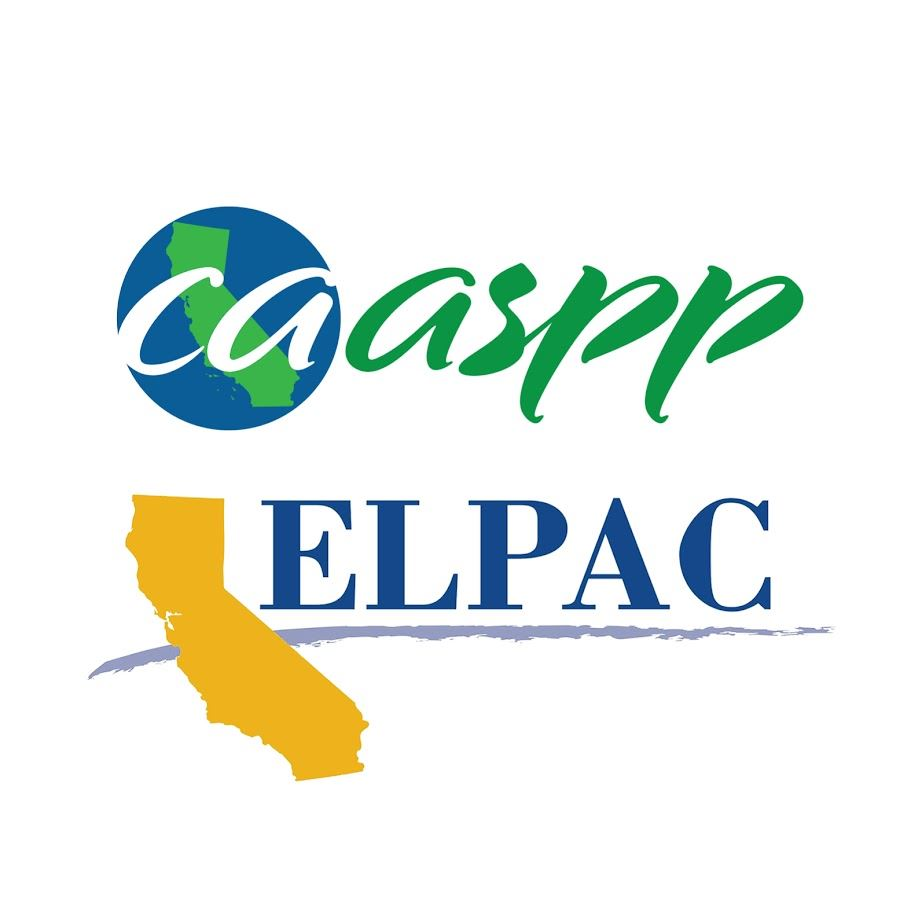 CAASAPP AND ELPAC Practice Tests