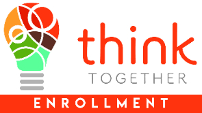 Think Together Enrollment