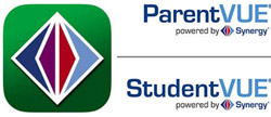 Student and Parent VUE