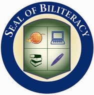 earn your seal of biliteracy