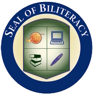 seal of biliteracy